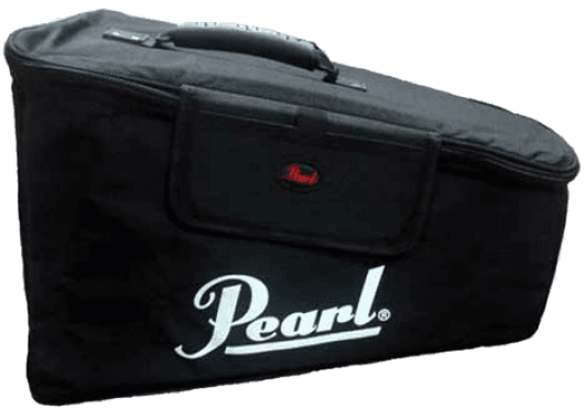 Pearl Percussions PSC1213CJ