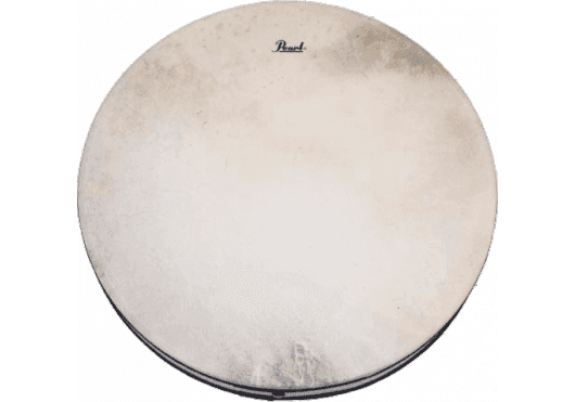 Pearl Percussions PSFM-16