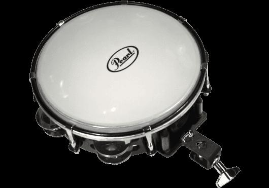 PEARL Percussions PTB010