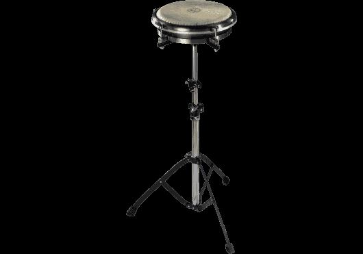 PEARL Percussions TC1100