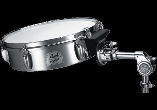 PEARL Percussions TE313I