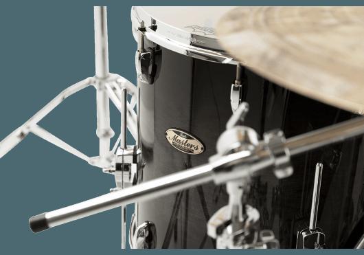 PEARL Batteries Acoustiques MRV923XSPC-359
