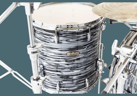 Pearl Batteries Acoustiques MRV923XSPC-495