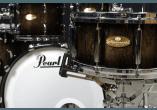 Pearl Batteries Acoustiques MW-STUDIO