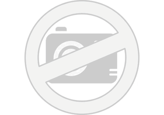 Alesis Accessoires Batterie MESHHEAD8RED