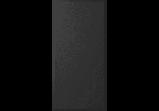 Primacoustic TRAITEMENT ACOUSTIQUE BBV2-24X48-N