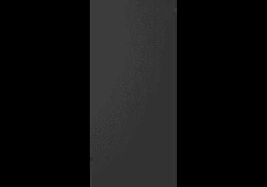 Primacoustic TRAITEMENT ACOUSTIQUE BSQ3-24X48-N