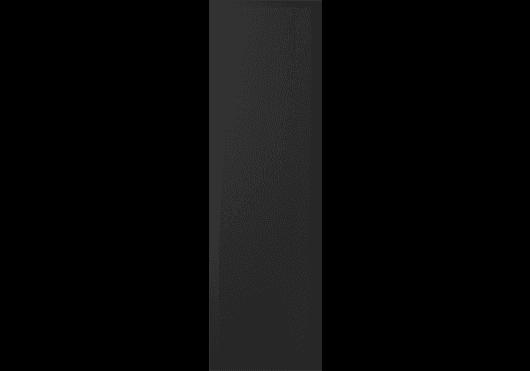 Primacoustic TRAITEMENT ACOUSTIQUE COL2-12X48BVD-N