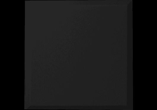 Primacoustic TRAITEMENT ACOUSTIQUE CUBE2-24X24BVD-N