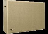 Shure Systemes HF GOTRAP-B