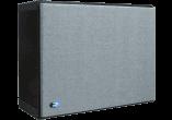 Shure Systemes HF GOTRAP-N