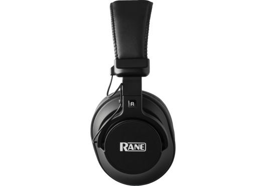 Rane Commercial CASQUES DE MONITORING RH-50