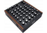 Rane DJ Tables de mixage MP2015