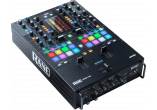 Rane DJ Tables de mixage SEVENTY-TWO