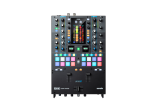 RANE DJ Tables de mixage SEVENTY-TWO-MKII