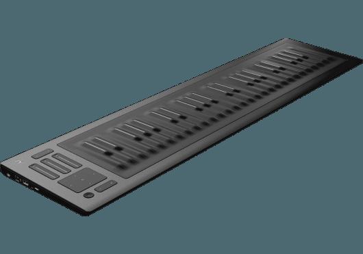 Roli Claviers maitres RISE49-B