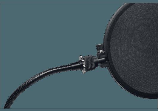 RTX Accessoires AP01