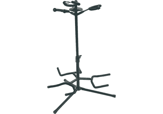 RTX Stands Guitare G3NX