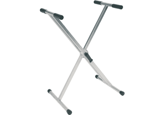 RTX Stands clavier RX30-T