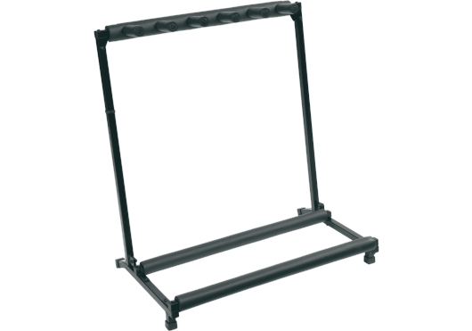RTX Stands Guitare X5GN