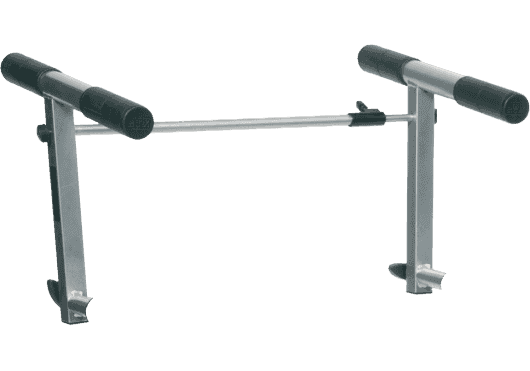 RTX Stands clavier XRX-T