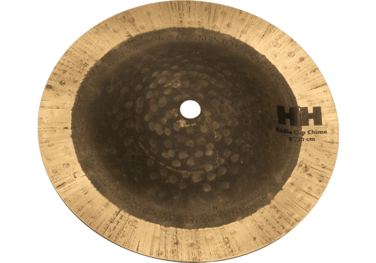 Sabian Cymbales Batterie 10859R
