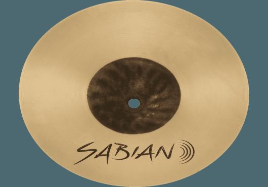 Sabian CYMBALES BATTERIE 11005XN