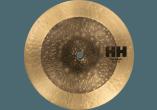 Sabian Cymbales Batterie 11065