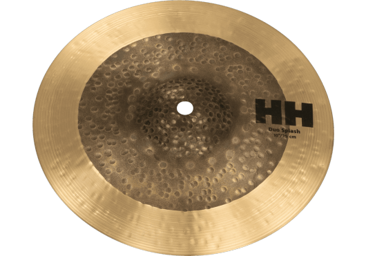 SABIAN Cymbales Batterie 11065