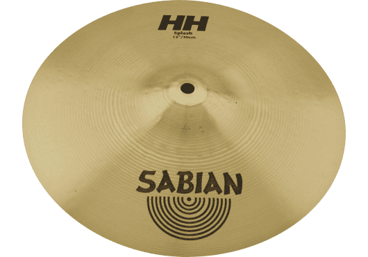 Sabian CYMBALES BATTERIE 11205