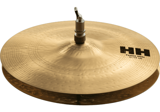 SABIAN Cymbales Batterie 11350