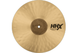 SABIAN Cymbales Batterie 11402XMN