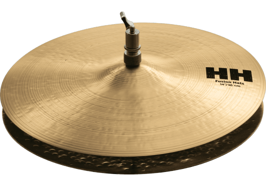 SABIAN Cymbales Batterie 11450