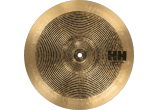 Sabian Cymbales Batterie 114VH