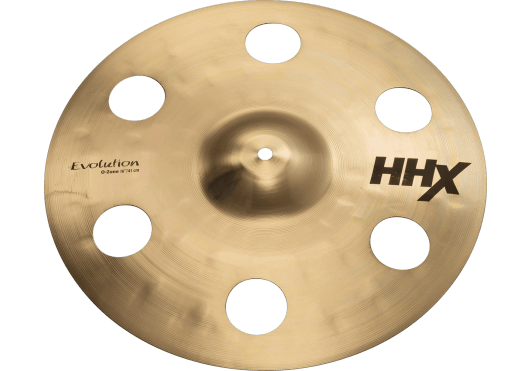 SABIAN Cymbales Batterie 11600XEB