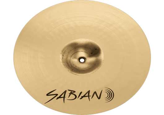 Sabian Cymbales Batterie 11606XEB