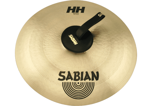 Sabian CYMBALES ORCHESTRE 11620