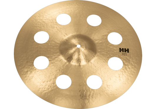 Sabian CYMBALES BATTERIE 11800