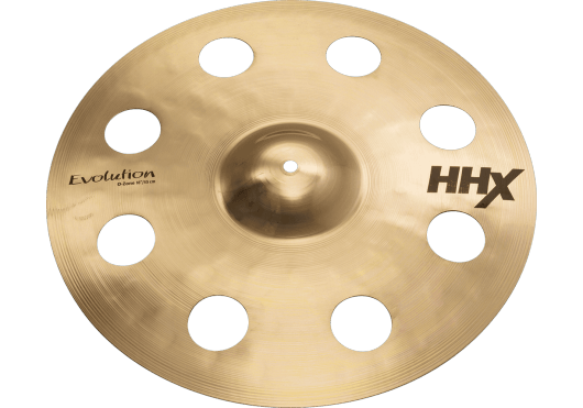 Sabian Cymbales Batterie 11800XEB
