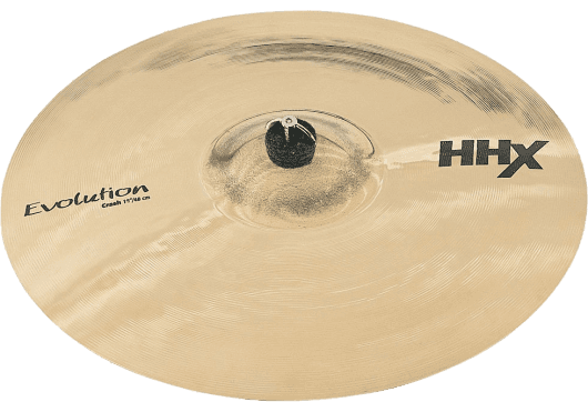 SABIAN Cymbales Batterie 11906XEB