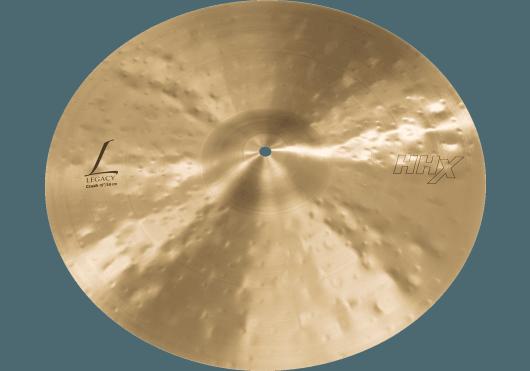 Sabian Cymbales Batterie 11906XLN