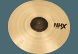 Sabian Cymbales Orchestre 11923XN