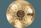 Sabian Cymbales Orchestre 11994XBM