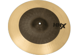 Sabian Cymbales Batterie 119OMX