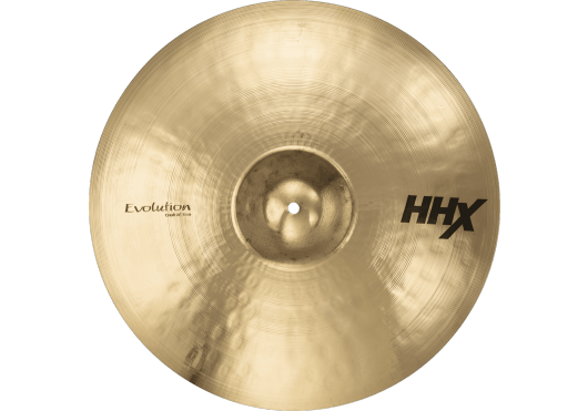 SABIAN Cymbales Batterie 12006XEB