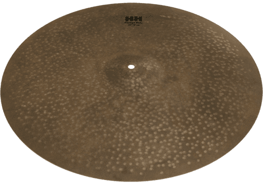 Sabian Hors catalogue 120102