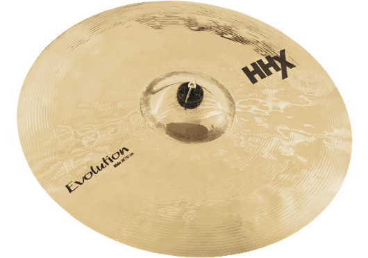 SABIAN Cymbales Batterie 12012XEB
