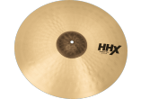 SABIAN Cymbales Batterie 12012XMN