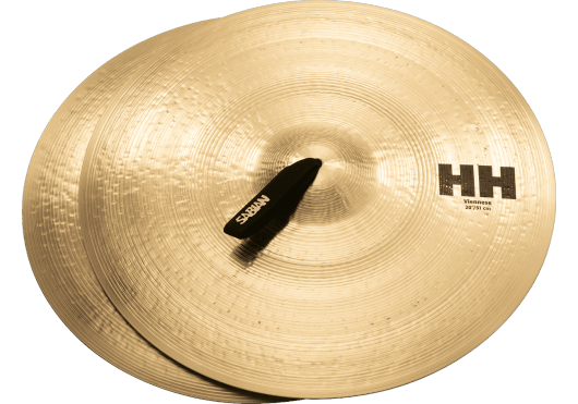 Sabian Cymbales Orchestre 12020