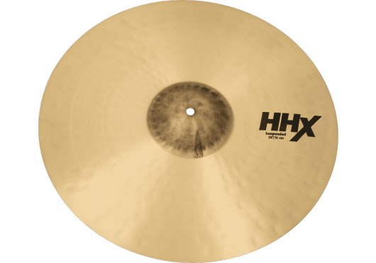 Sabian Cymbales Orchestre 12023XN